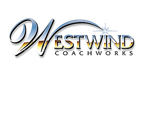 Westwind Coachworks | Luxury Limo Sprinters For Sale